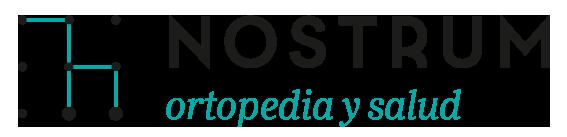 Ortopedia Nostrum